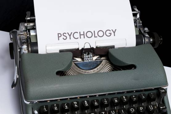 How technology-powered psychology is the key to overcoming the remote recruiting  challenge image